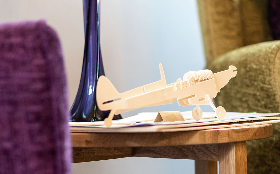 airplaneside